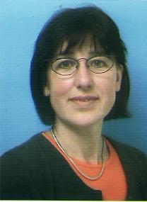 Dr. Margarete Liebrand